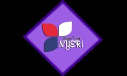 Grupo Scout Nyeri